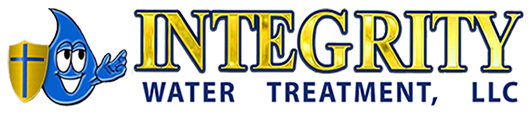 Integrity Water Treatment, LLC Logo